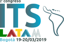 Congreso ITS LATAM 2019